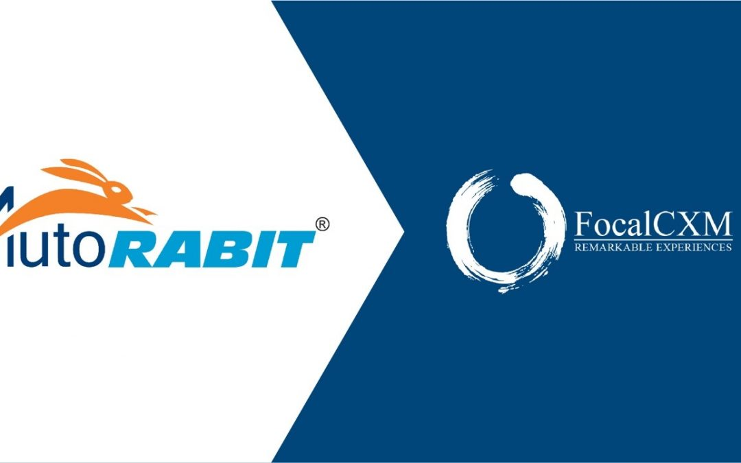 FocalCXM is pulling the AutoRABIT out of the hat in 2020